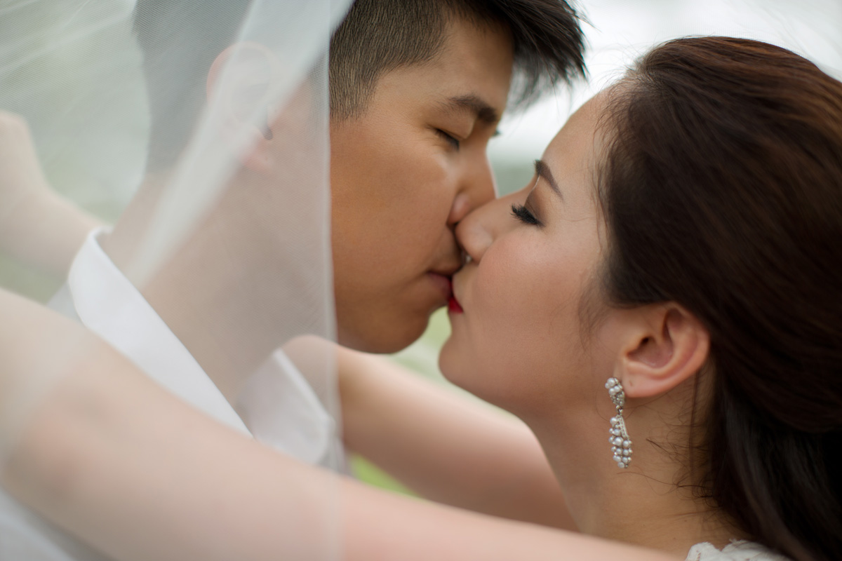 singapore-prewedding-photography-es48