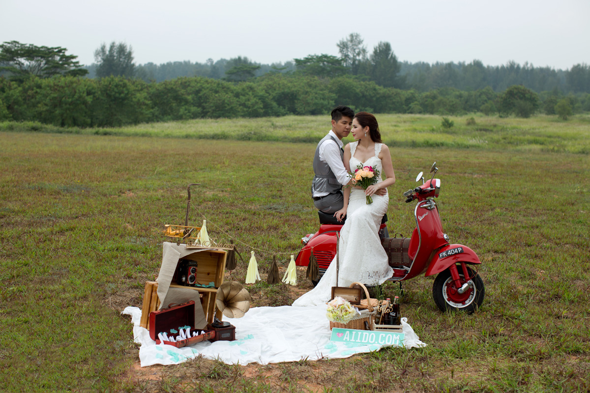 singapore-prewedding-photography-es50