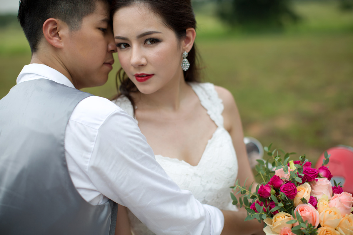 singapore-prewedding-photography-es52