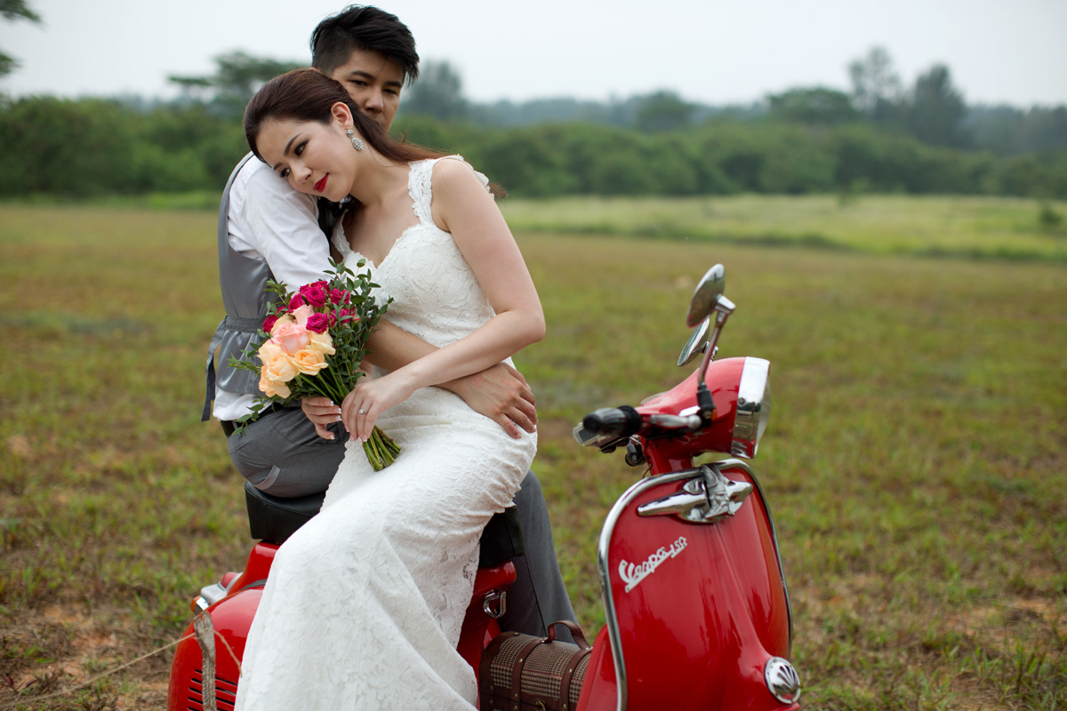 singapore-prewedding-photography-es53