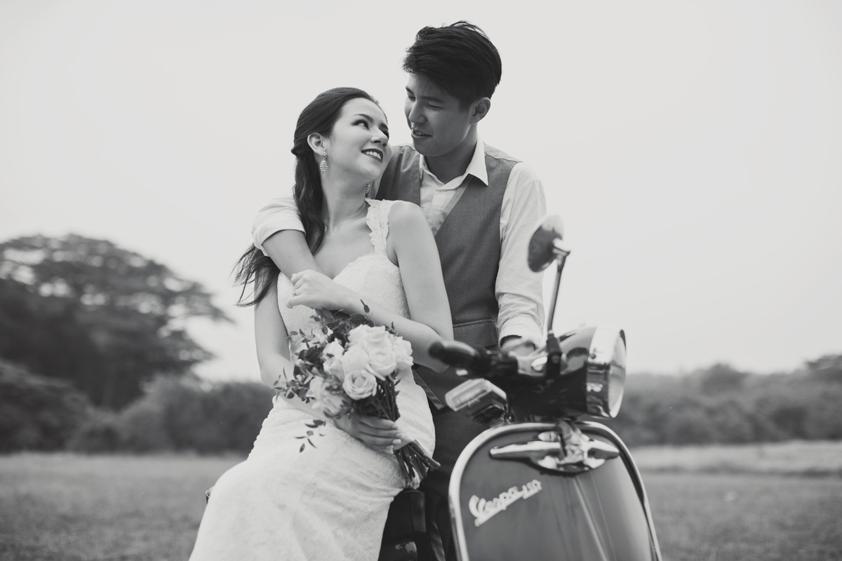 singapore-prewedding-photography-es54
