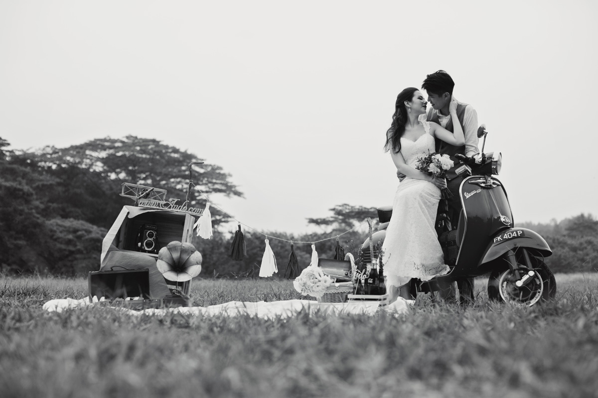 singapore-prewedding-photography-es55