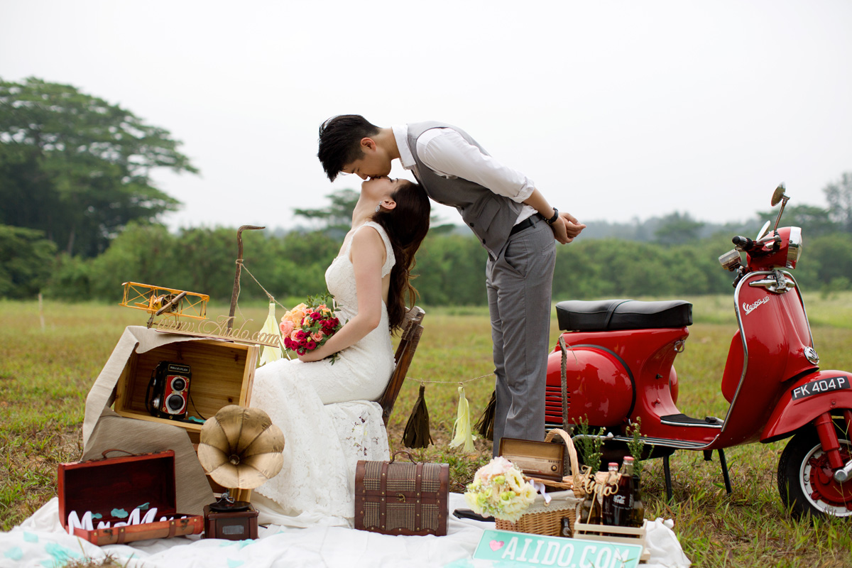 singapore-prewedding-photography-es56