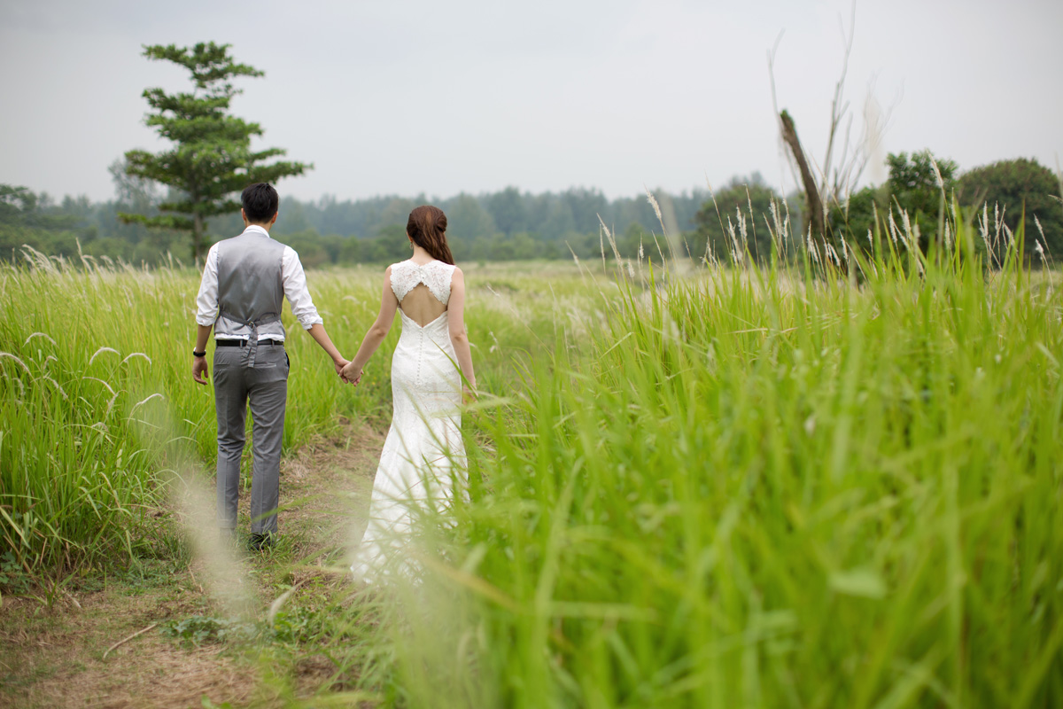 singapore-prewedding-photography-es64