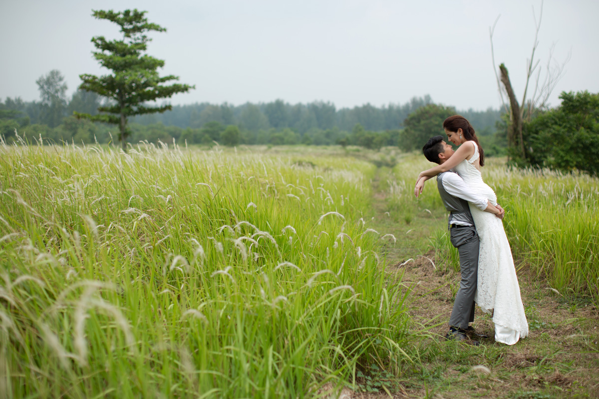 singapore-prewedding-photography-es65