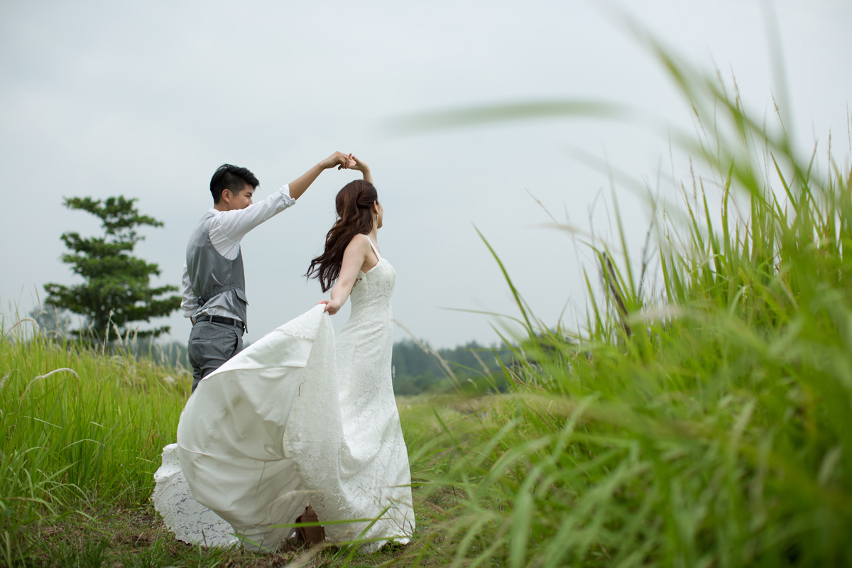 singapore-prewedding-photography-es66