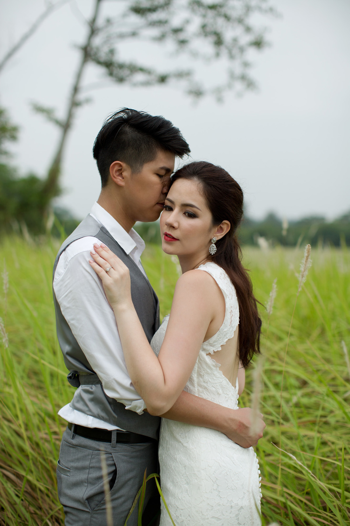 singapore-prewedding-photography-es67