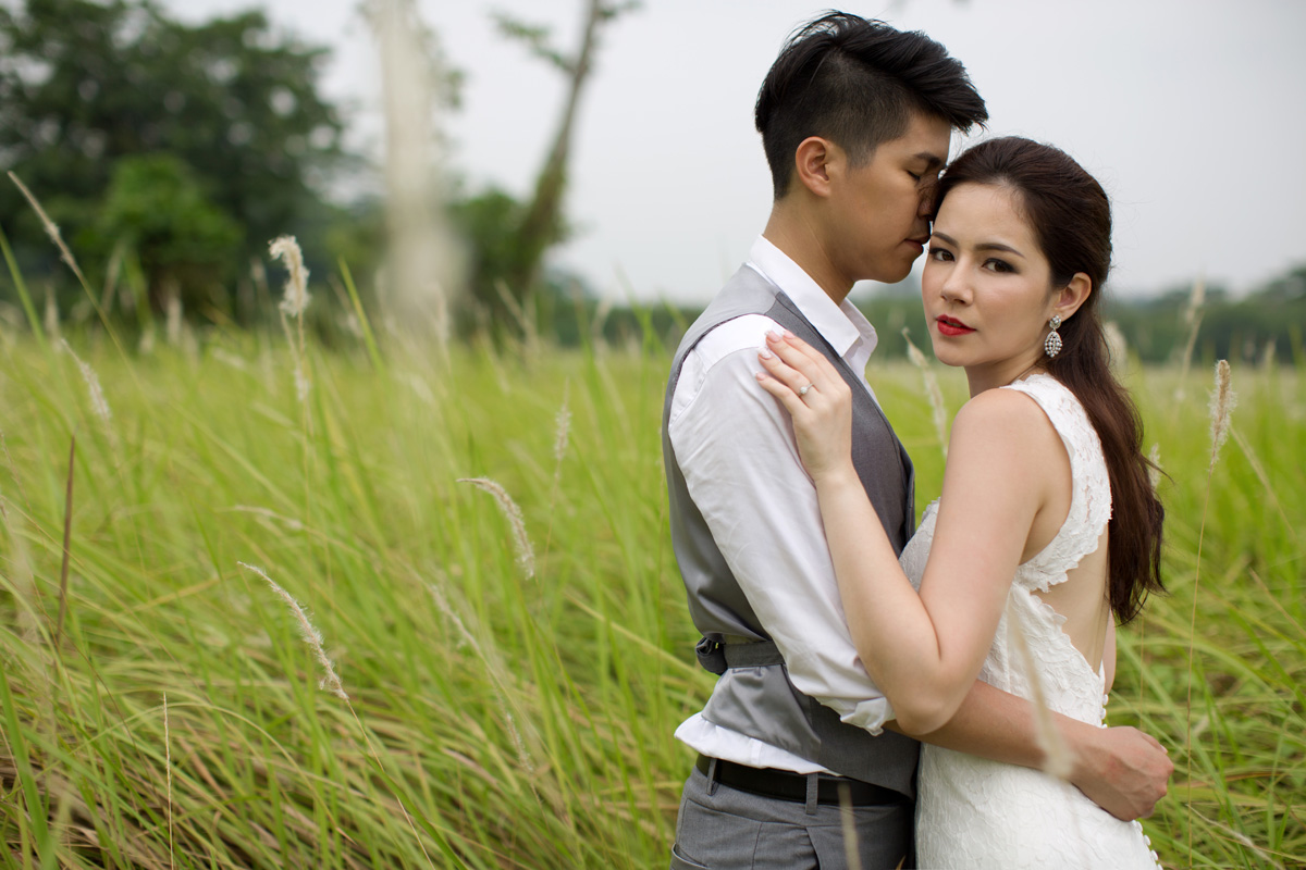 singapore-prewedding-photography-es68