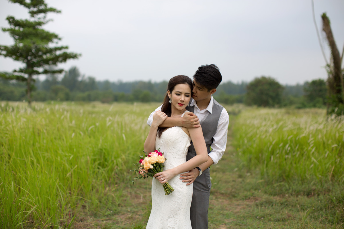 singapore-prewedding-photography-es73