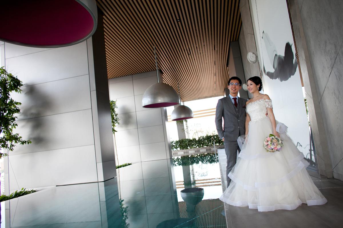 singapore-wedding-photography-bc006