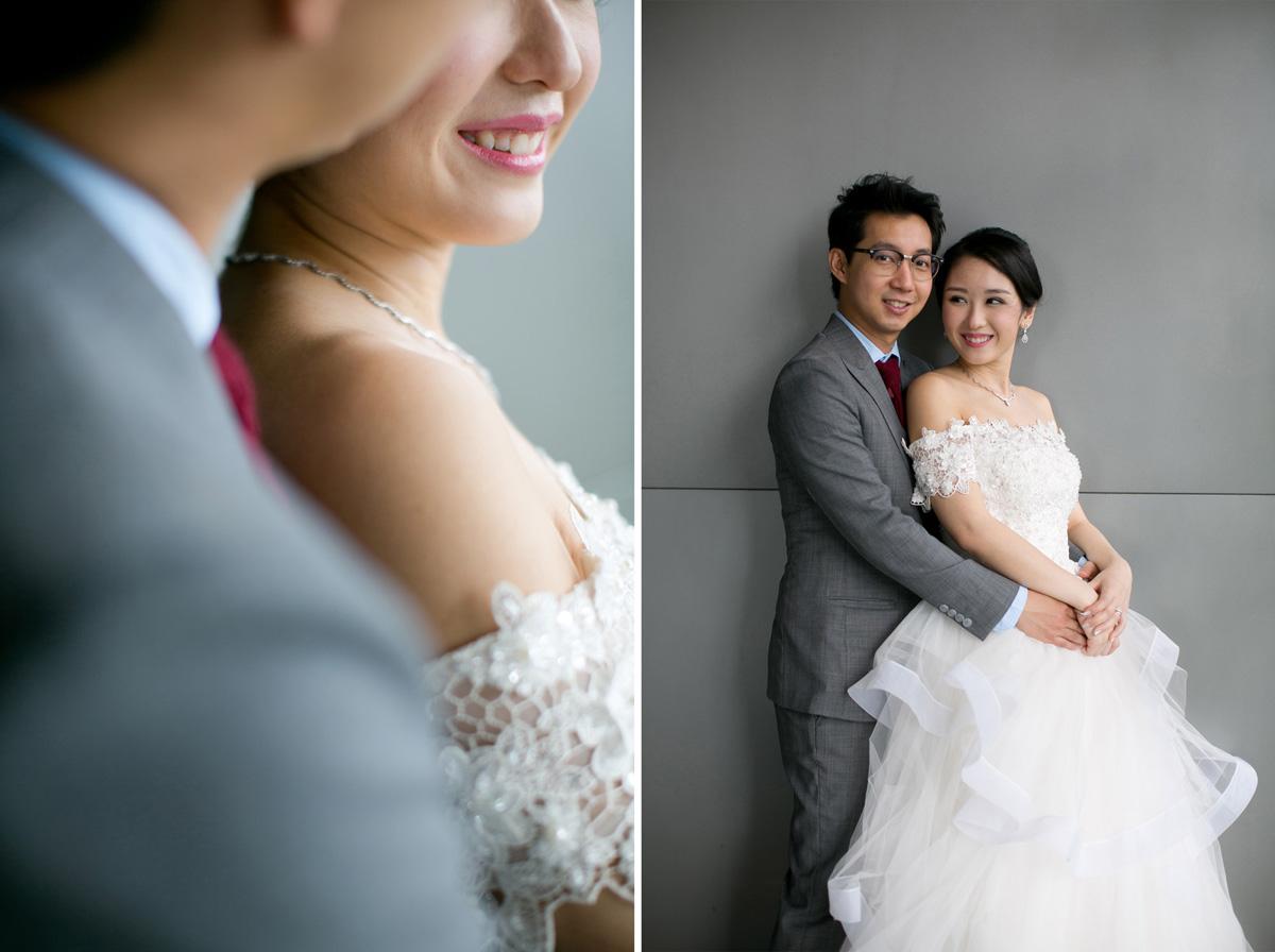 singapore-wedding-photography-bc008