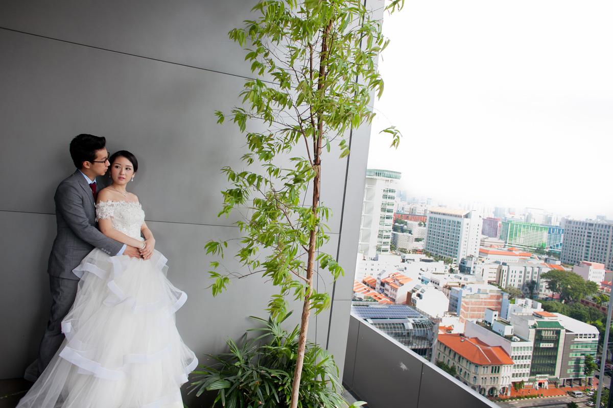 singapore-wedding-photography-bc009
