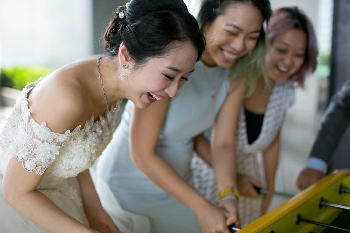 singapore-wedding-photography-bc010