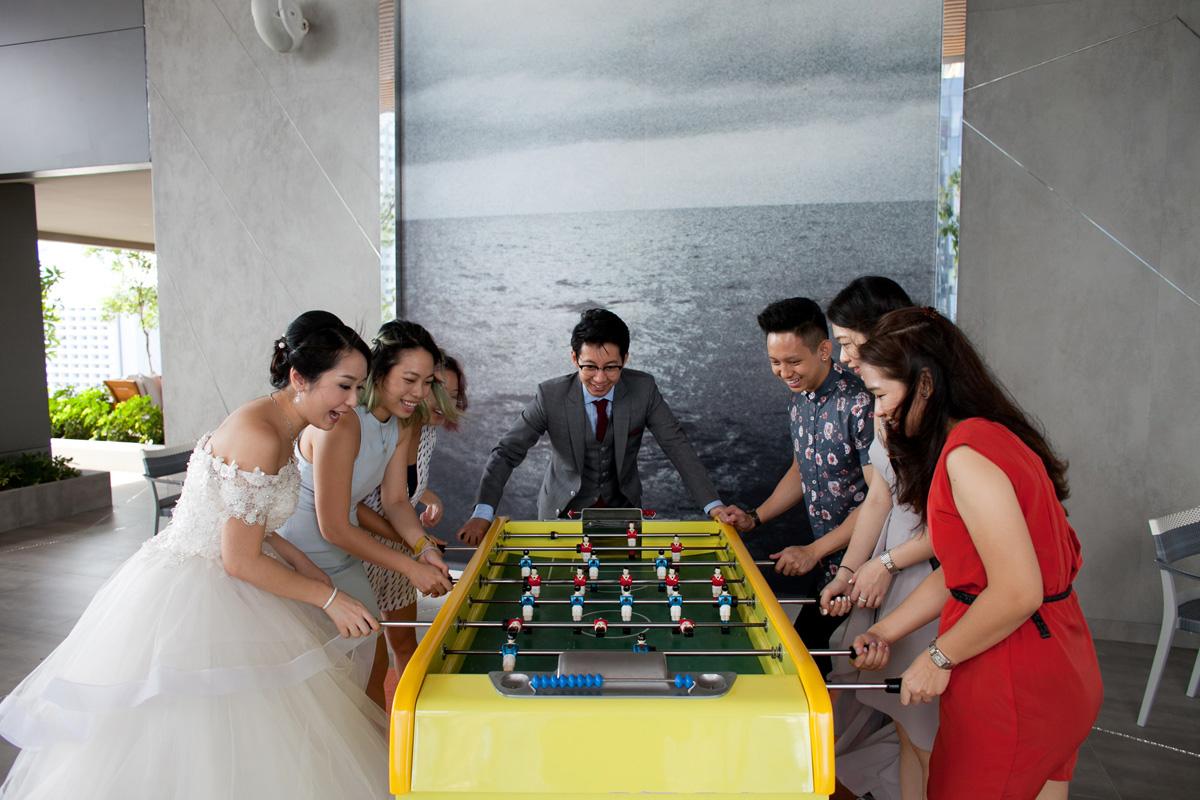 singapore-wedding-photography-bc012