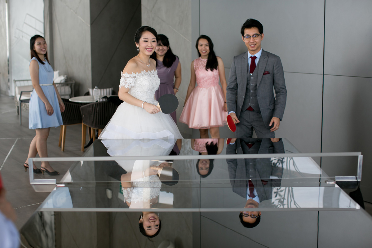 singapore-wedding-photography-bc013