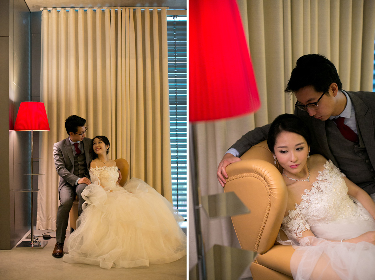 singapore-wedding-photography-bc019