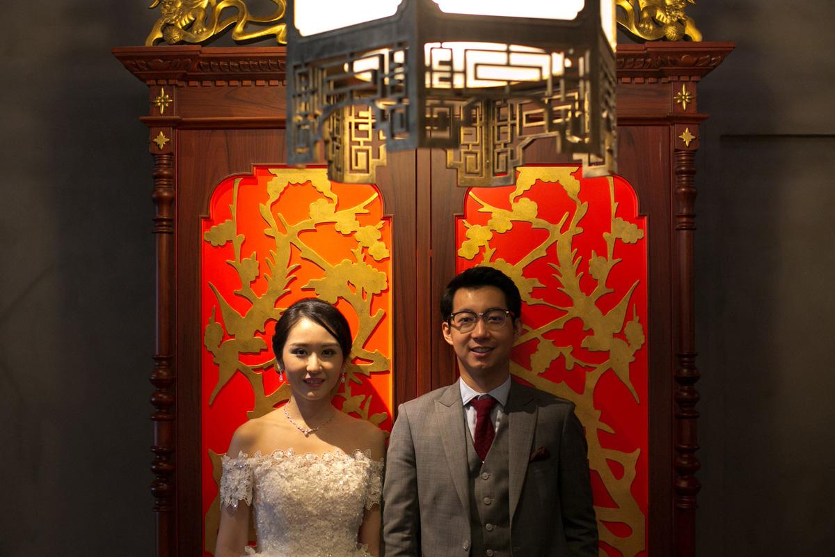 singapore-wedding-photography-bc021