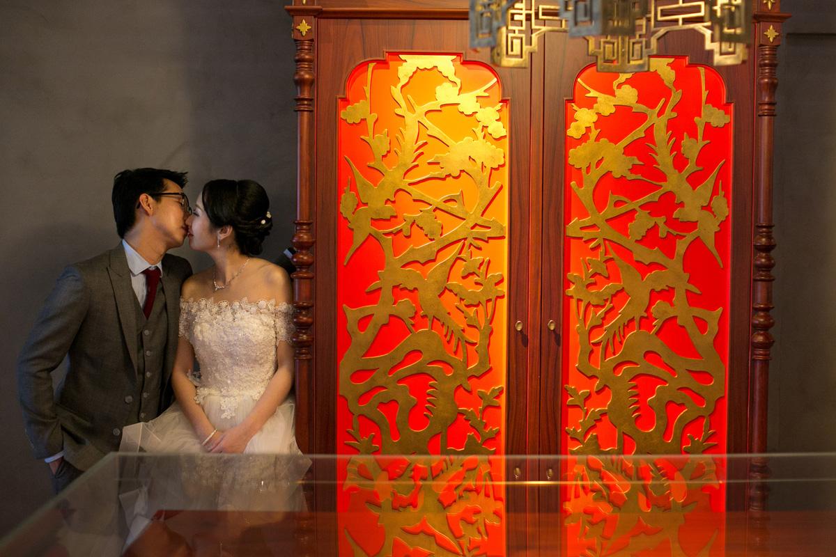 singapore-wedding-photography-bc022