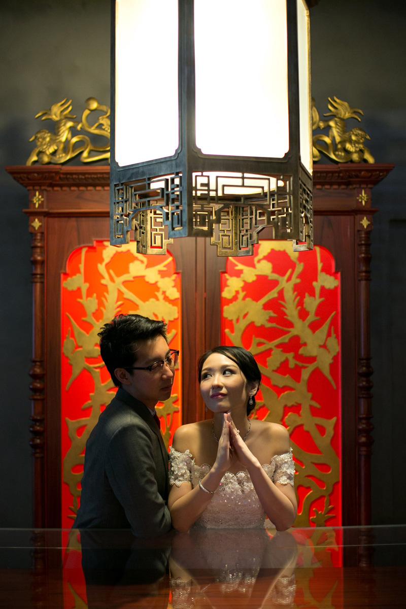singapore-wedding-photography-bc023