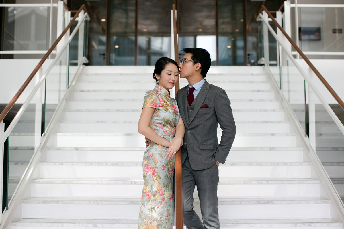 singapore-wedding-photography-bc030