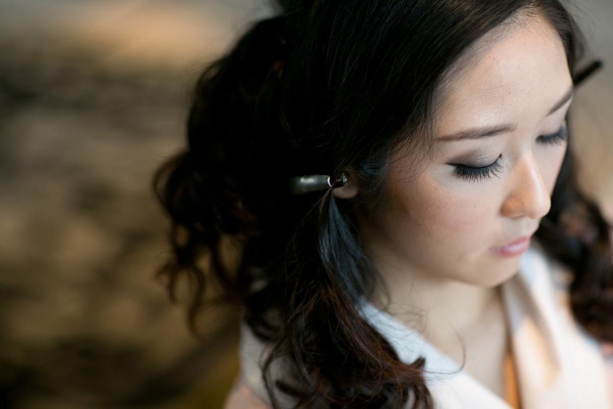 singapore-wedding-photography-bc038