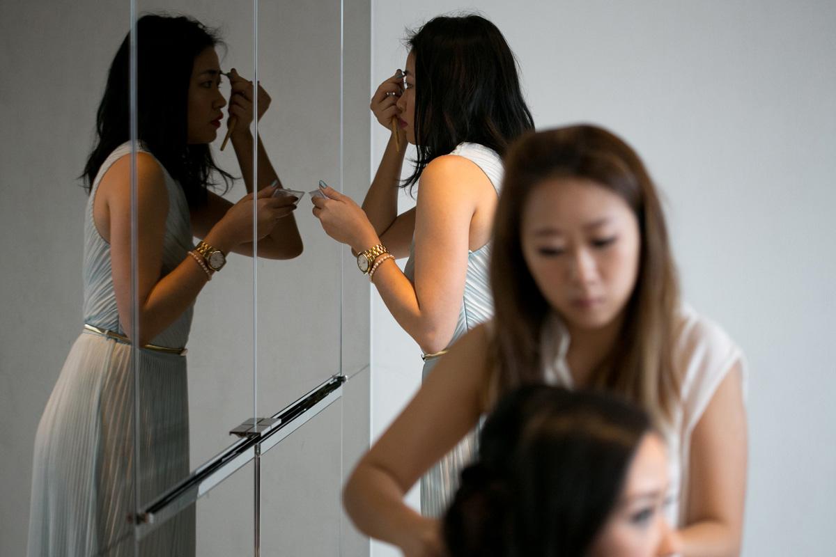 singapore-wedding-photography-bc039