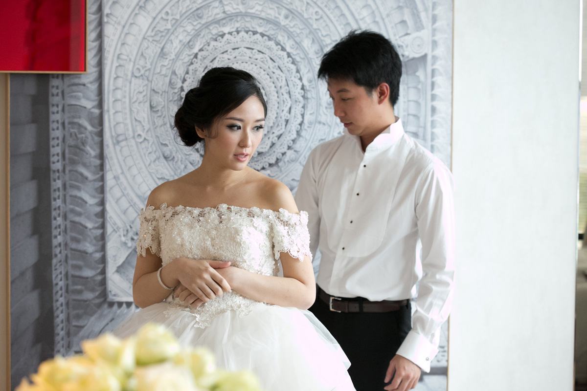 singapore-wedding-photography-bc041