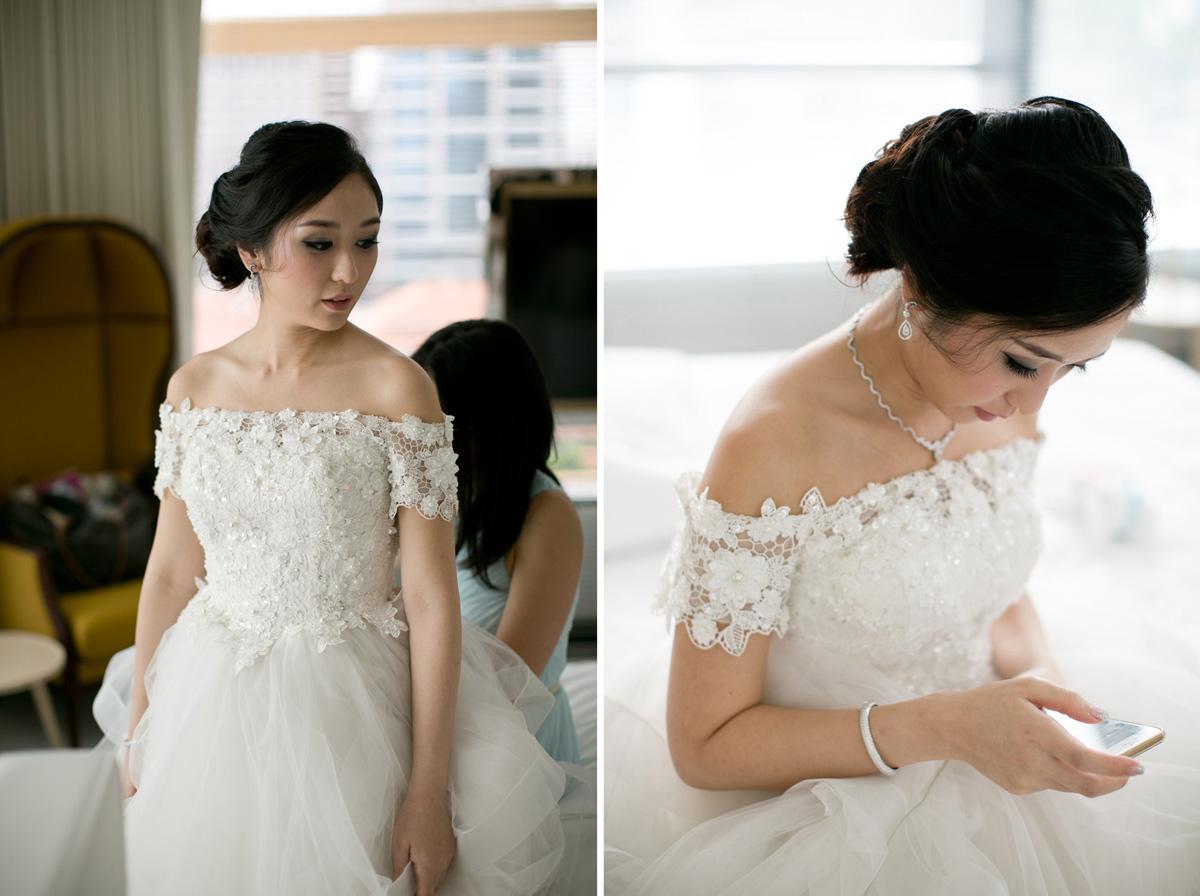 singapore-wedding-photography-bc043