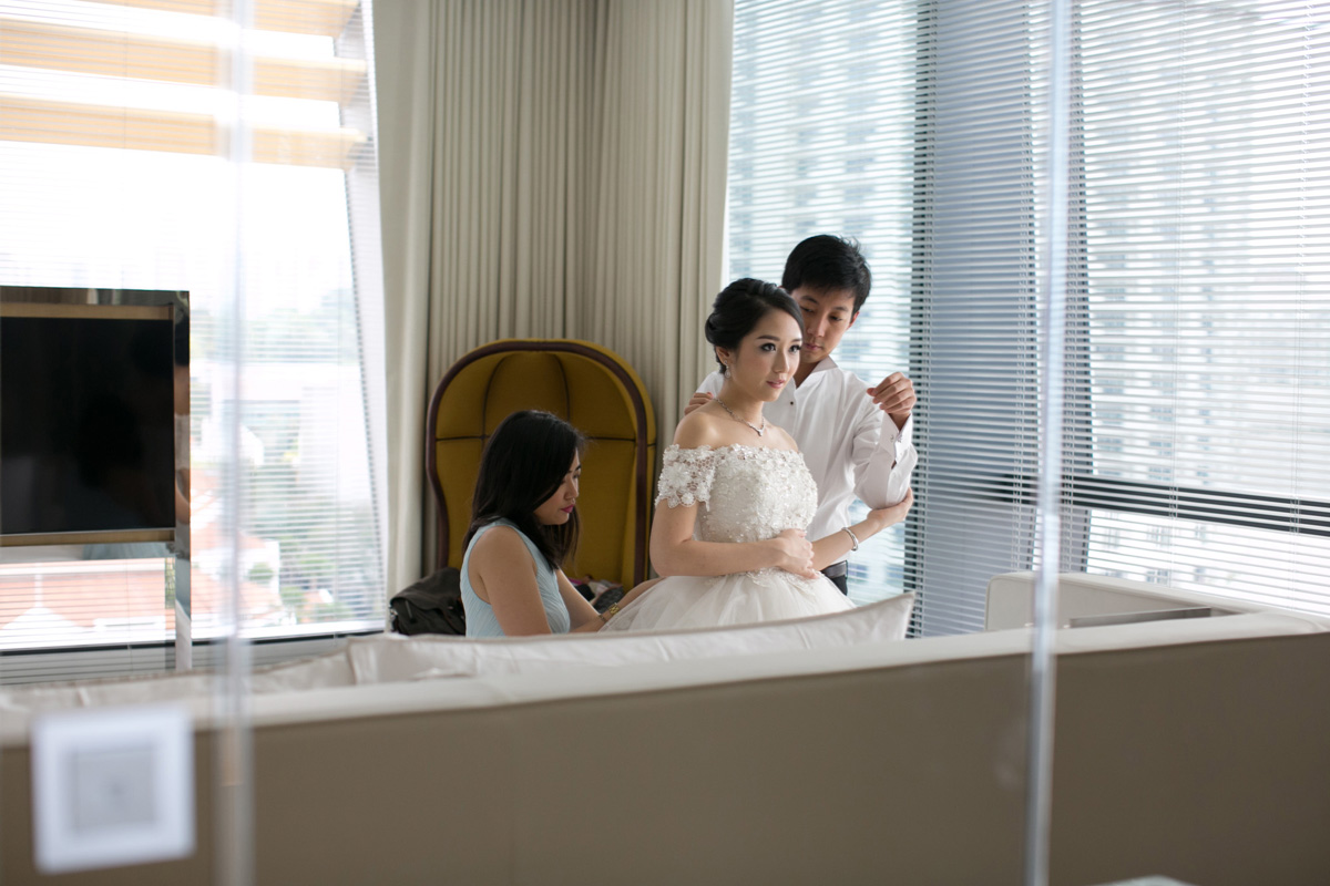 singapore-wedding-photography-bc045