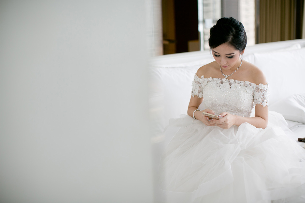 singapore-wedding-photography-bc049