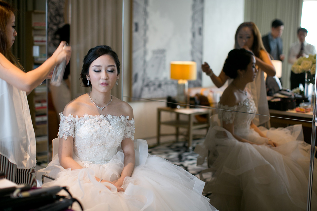 singapore-wedding-photography-bc050