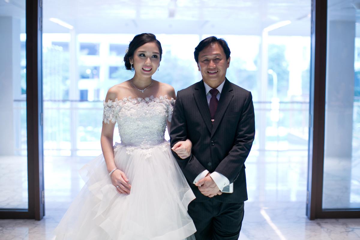 singapore-wedding-photography-bc064