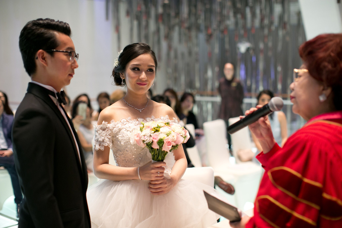 singapore-wedding-photography-bc066