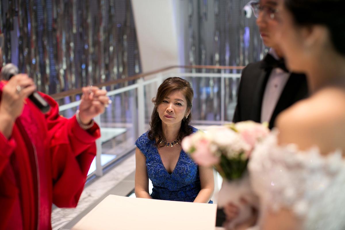 singapore-wedding-photography-bc068