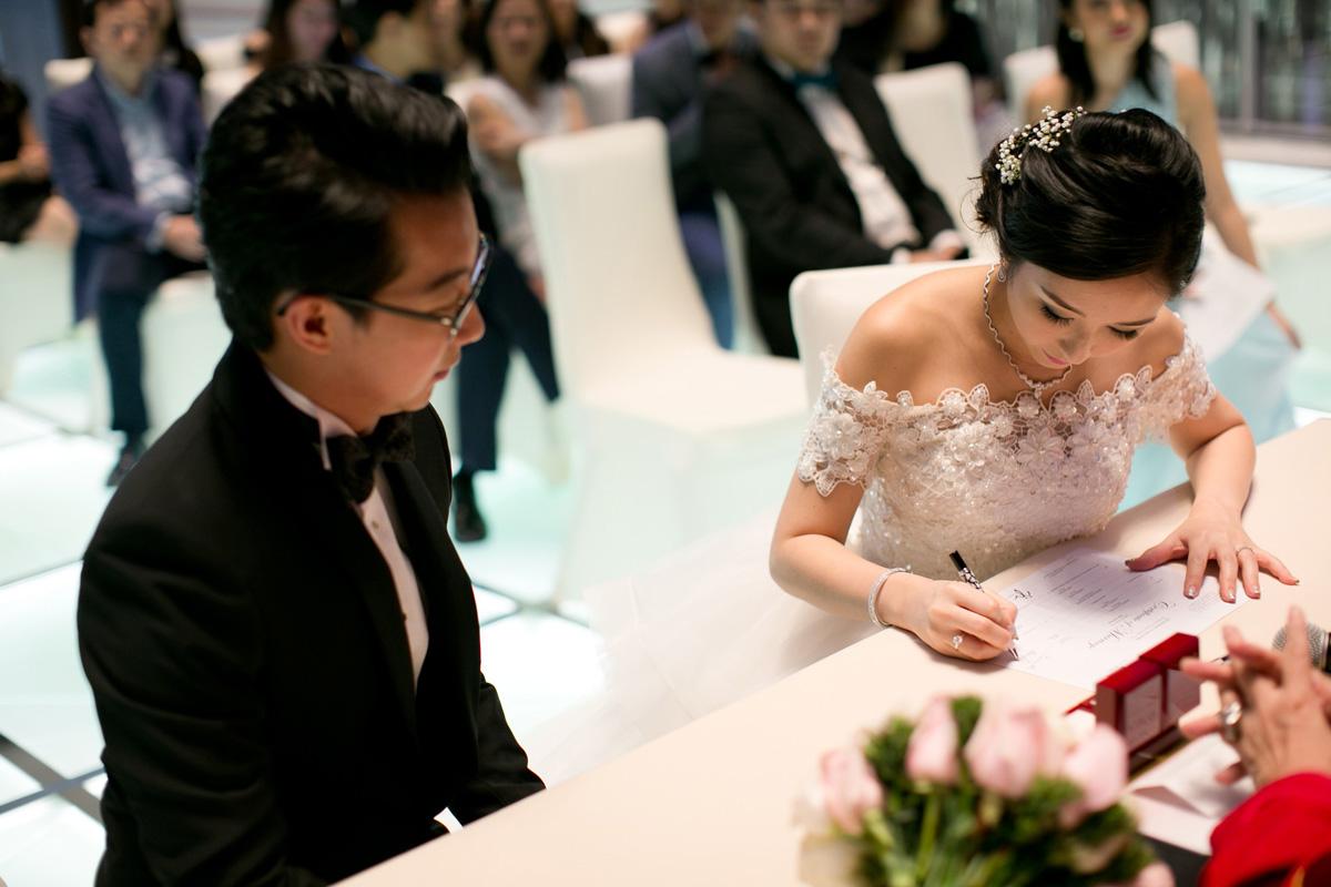 singapore-wedding-photography-bc078