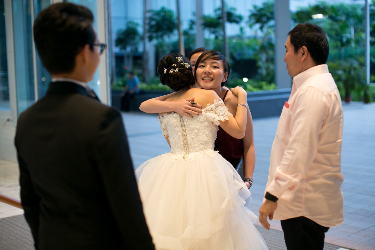 singapore-wedding-photography-bc081