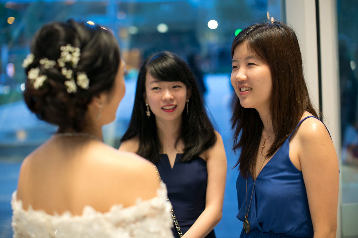 singapore-wedding-photography-bc085