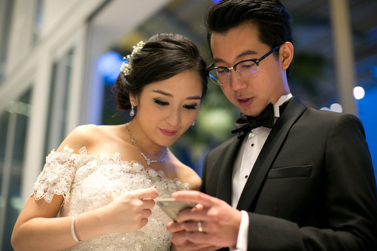 singapore-wedding-photography-bc086
