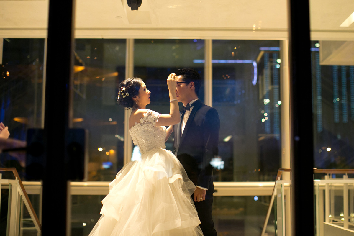 singapore-wedding-photography-bc091