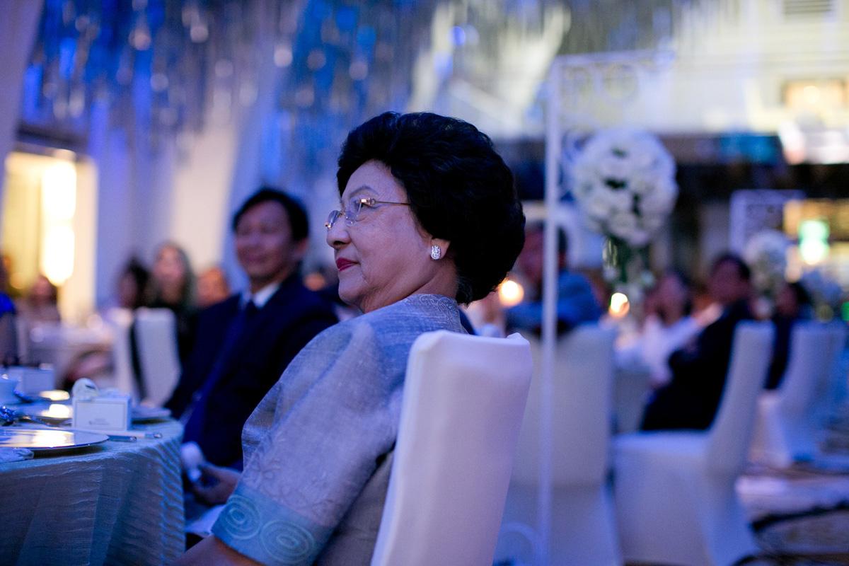 singapore-wedding-photography-bc097