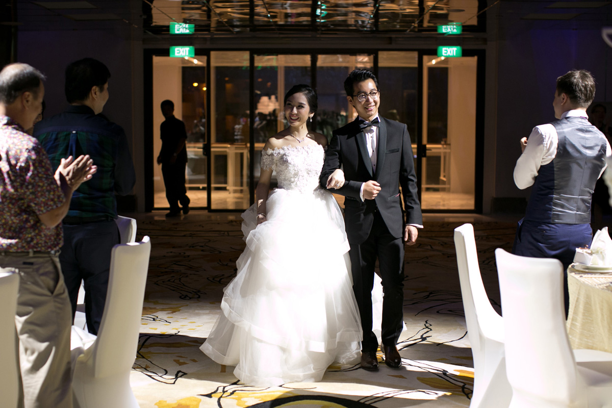 singapore-wedding-photography-bc100