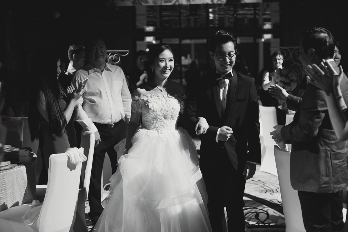 singapore-wedding-photography-bc101