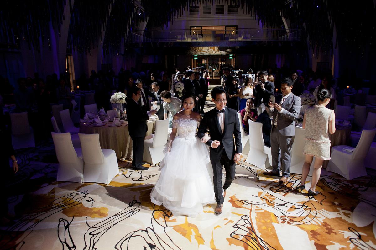 singapore-wedding-photography-bc103