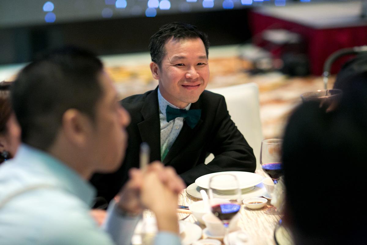 singapore-wedding-photography-bc107