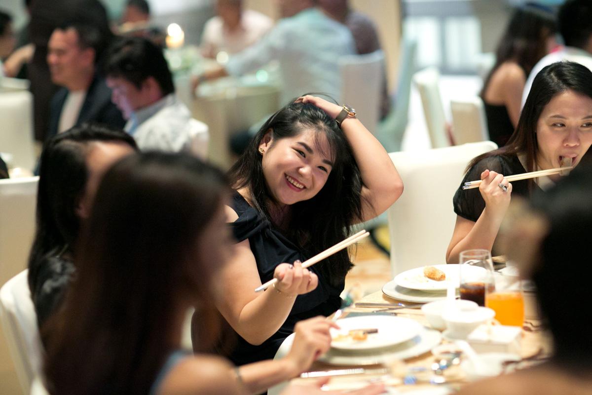 singapore-wedding-photography-bc109