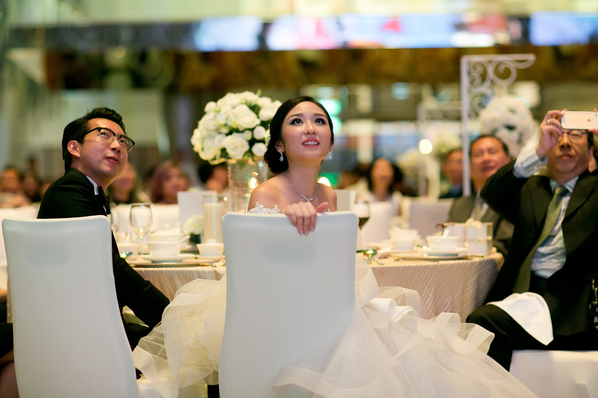 singapore-wedding-photography-bc113