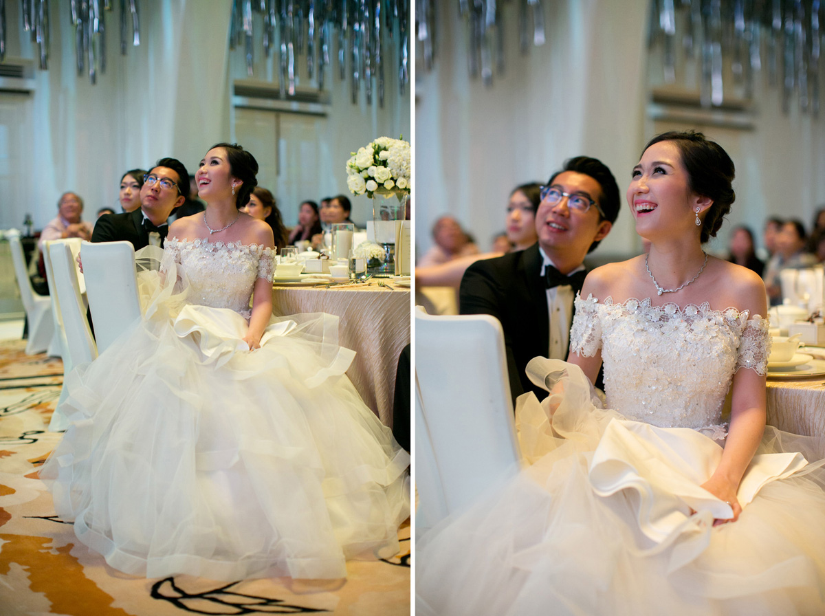 singapore-wedding-photography-bc114