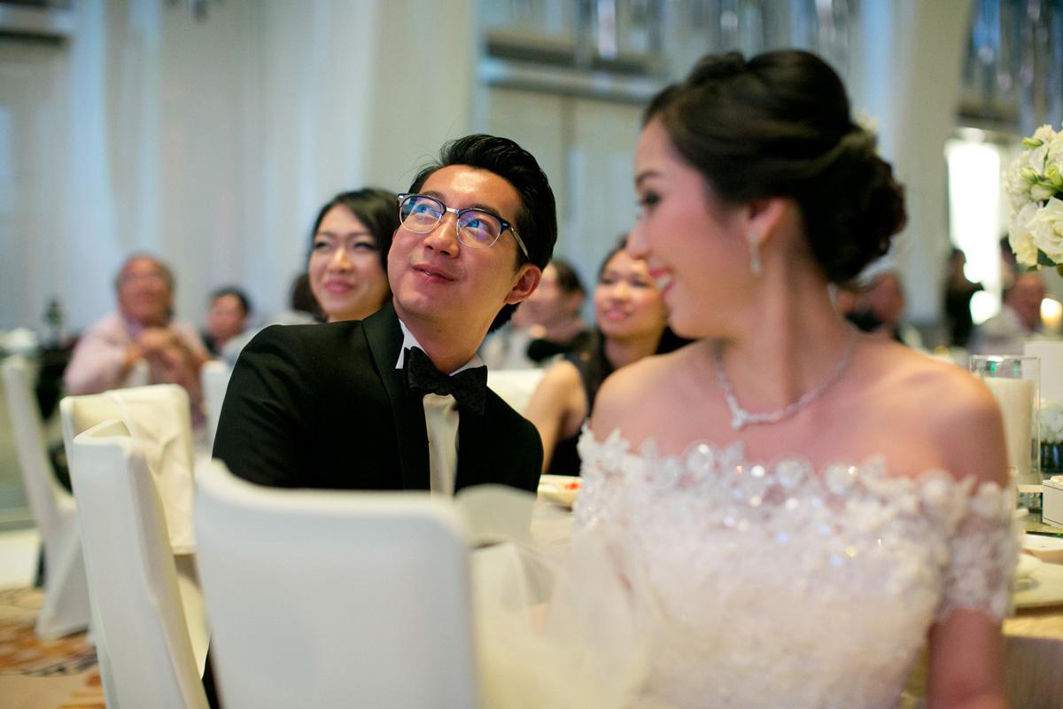 singapore-wedding-photography-bc115