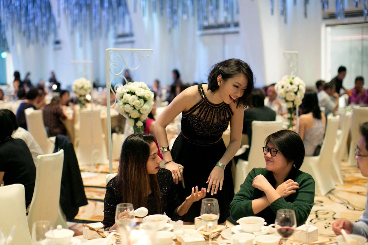 singapore-wedding-photography-bc118