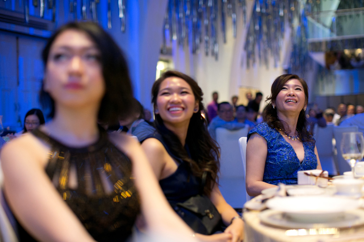singapore-wedding-photography-bc121
